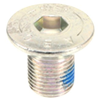 Genuine® - Steering Column Bolt
