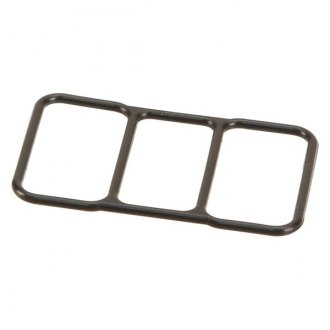 Genuine® - Fuel Injection Idle Air Control Valve Gasket