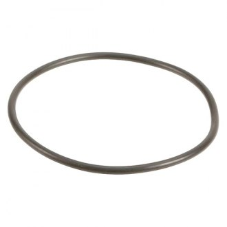 Genuine® - Oil Filter Gasket