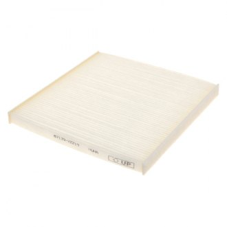 Genuine® - Cabin Air Filter