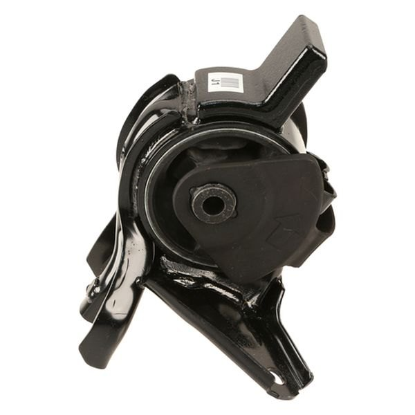 Hyundai Replacement Parts Online: Hyundai Sonata 2013 Replacement Transmission Mount