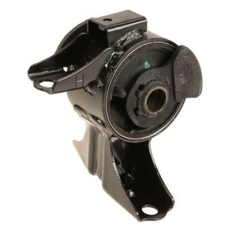 Honda Odyssey Replacement Motor Mounts — CARiD com