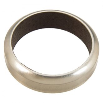 German® - Exhaust Seal Ring