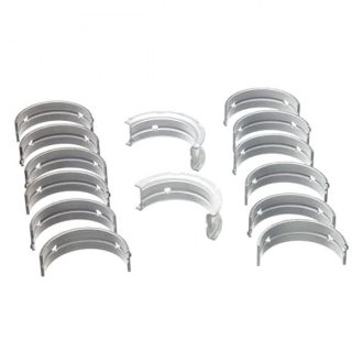 Glyco® - Crankshaft Main Bearing Set