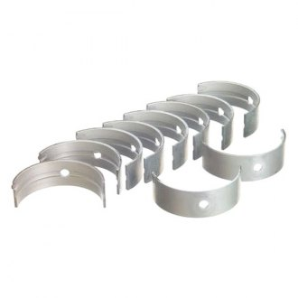 Glyco® - Main Bearing Set