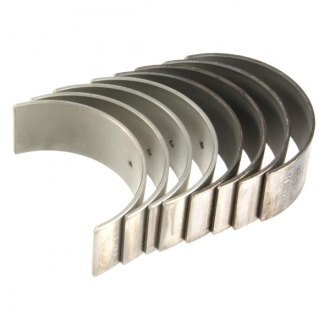 Glyco® - Connecting Rod Bearing