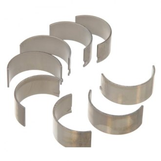 Glyco® - Connecting Rod Bearing Set