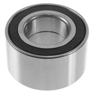 GMB® - Front Wheel Bearing