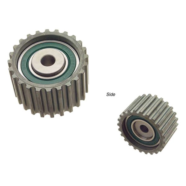 GMB® - Timing Belt Idler