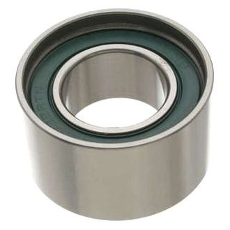GMB® - Timing Belt Tensioner Roller