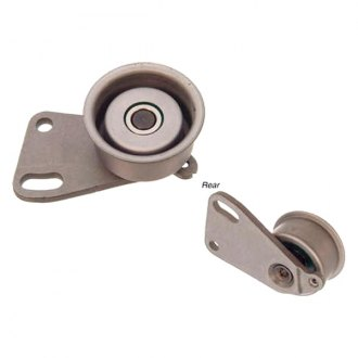 GMB® - Driver Side Timing Belt Tensioner