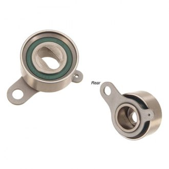GMB® - Timing Belt Tensioner Assembly