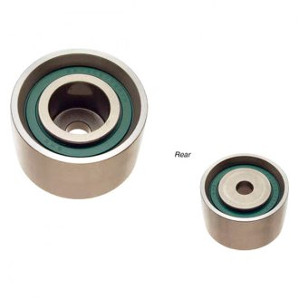 GMB® - Timing Idler Bearing