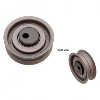 GMB® - Metal Timing Belt Tensioner