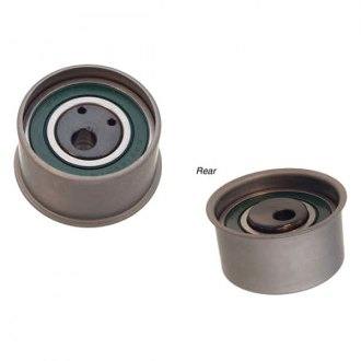 GMB® - Timing Belt Tensioner Pulley
