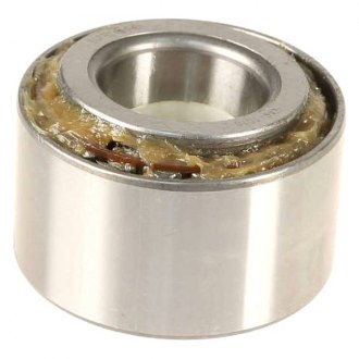 GMB® - Rear Axle Shaft Bearing