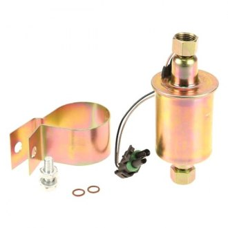 GMB® - Diesel Electric Fuel Pump