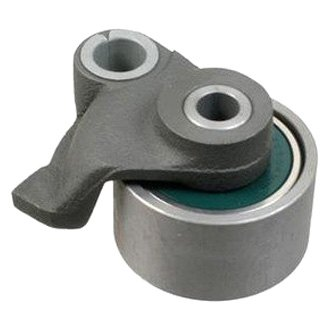 GMB® - Timing Belt Tensioner Lever