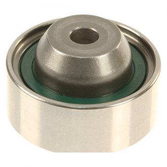 GMB® - Timing Idler Pulley