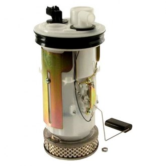 GMB® - Fuel Pump Module Assembly