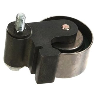 GMB® - Timing Belt Tensioner