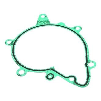 Goetze® - Water Pump Gasket