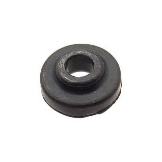Goetze® - Valve Cover Seal Washer