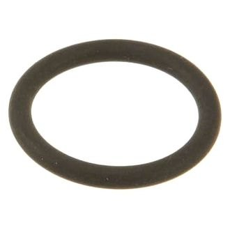 Goetze® - Fuel Injector Holder O-Ring