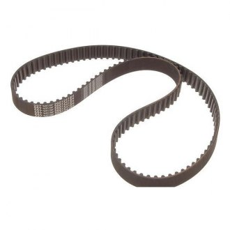 Goodyear® - Timing Belts