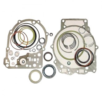Hebmuller® - AT Gasket Set