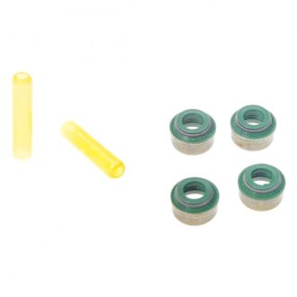 Hebmuller® - Valve Stem Oil Seal Set