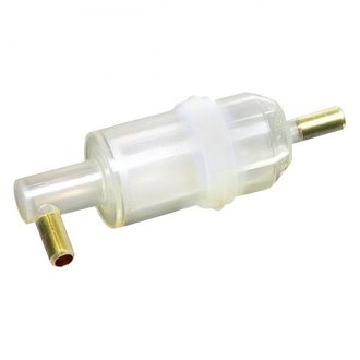 Hebmuller® - Diesel Fuel Filter