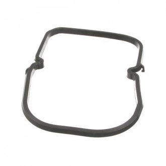 Hebmuller® - Automatic Transmission Oil Pan Gasket