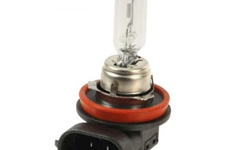 Heliolite® - Headlight Bulb
