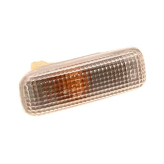 Hella® - Replacement Side Marker Light
