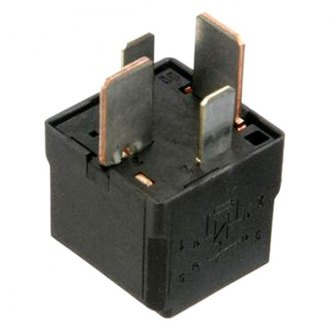 Hella® - Ignition Relay