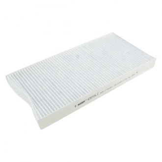 Hengst® - Cabin Air Filter