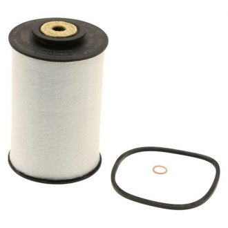 Hengst® - Diesel Fuel Filter Kit