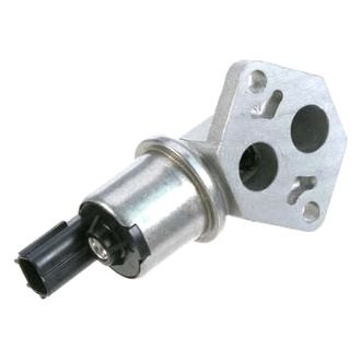 Hitachi® - Fuel Injection Idle Air Control Valve