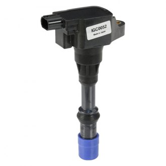 Hitachi® - Direct Ignition Coil