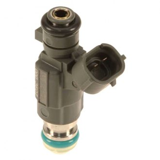 WP HITACHI Fuel Injectors