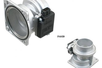 Hitachi® - Air Mass Sensor