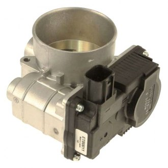 Hitachi® - Fuel Injection Throttle Body