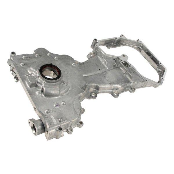 Hitachi Nissan Altima 2003 Engine Oil Pump