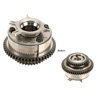 Hitachi® - Timing Camshaft Gear