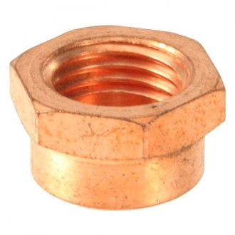 HJS® - Catalyst Cap Nut