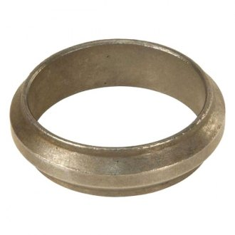 HJS® - Exhaust Seal Ring