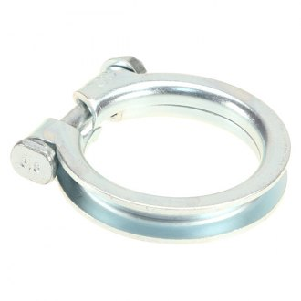 HJS® - Exhaust Clamp