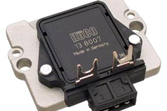 Huco® - Ignition Control Unit