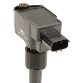 Huco® - Direct Ignition Coil